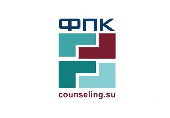логотипы институтов: